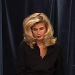 Joanne Capestro