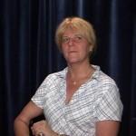 Susan Flis