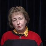 Kathy Dillaber