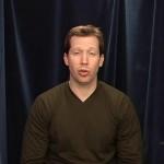 Eric Nederlander