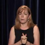 Linda Cook Mann
