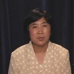 Jian Hong Huang