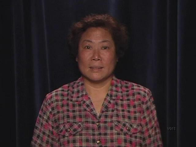 Lai Mui Choi Lam