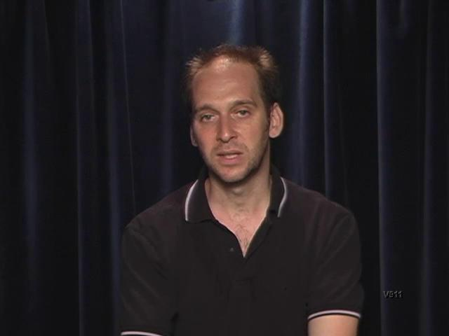 Michael Plassmann