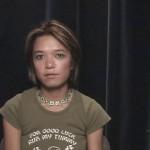 Hsin Chieh Liu