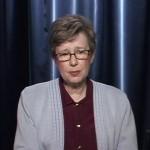 Martha Carden