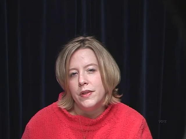 Jennifer Youngblood