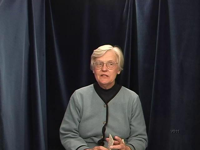 Norma J Agatstein