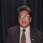 Paul J Q Lee