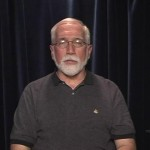 Tom S Witt