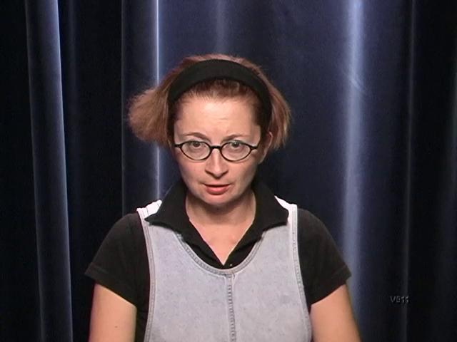 Mary DelPopolo