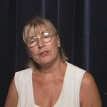 Sheila Wayman