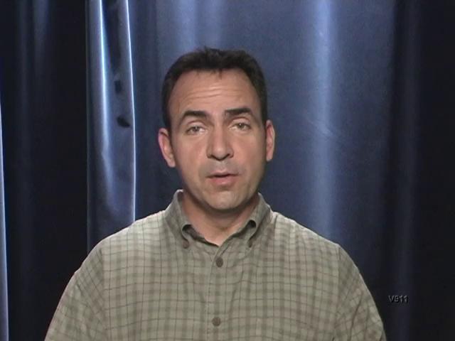David Kersey