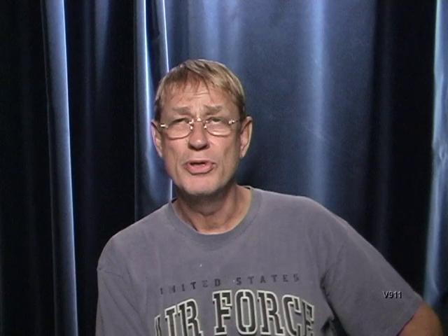 Thomas Dierson
