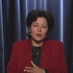 Noelia Rodriguez