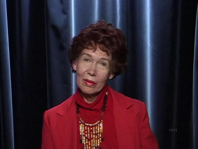 Zoila Kohler