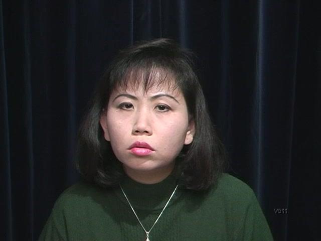 Tu Ho Nguyen