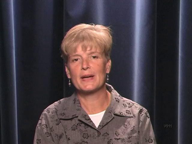 Paula Kougeas