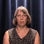 Karen Keefer