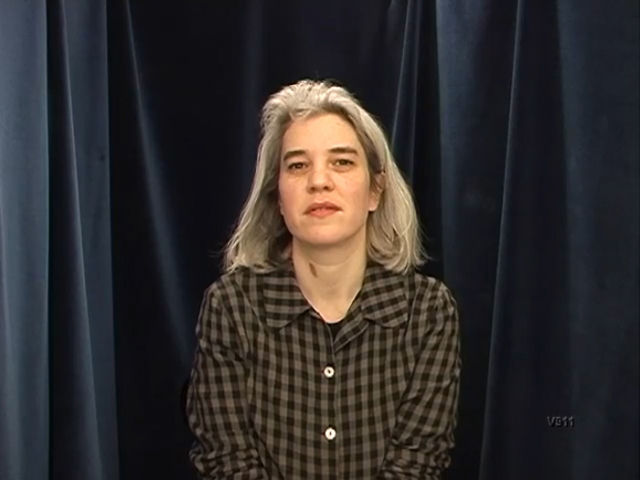 Jane Hanstein Cunniffe