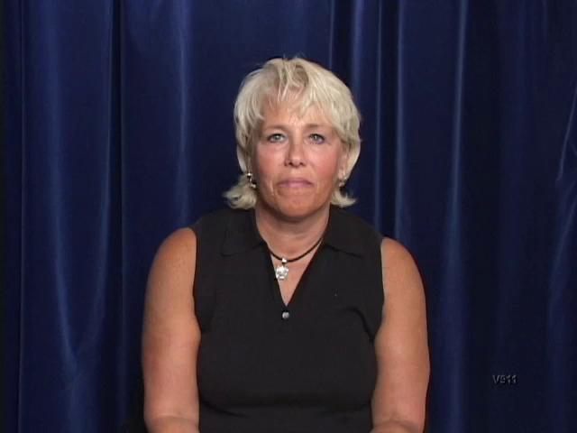 Debbie Reese