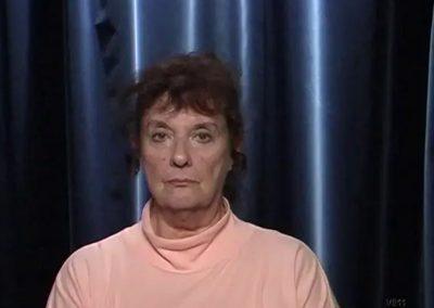 Marie Keese